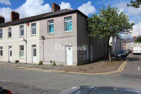 1 bedroom flat to rent - Croft Street