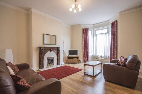 3 bedroom terraced house for sale - Salters Road, Gosforth, Newcastle upon Tyne