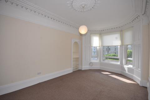 1 bedroom flat to rent - Finlay Drive, Flat 1/2, Dennistoun, Glasgow, G31 2SD
