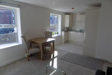 2 bedroom apartment to rent - Stone Street, Mosborough Village - Luxury Apartment