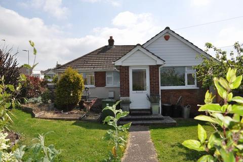 1 bedroom property to rent - Chanters Hill, Barnstaple