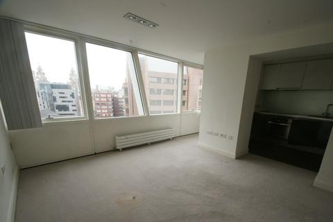 1 bedroom apartment for sale - Kenyons Steps, Liverpool