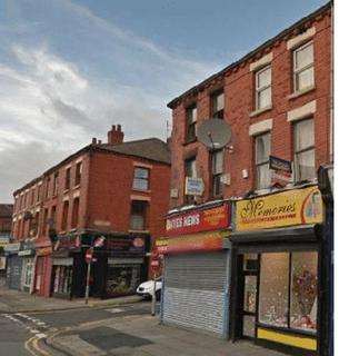 3 bedroom apartment to rent - Picton Road, Liverpool