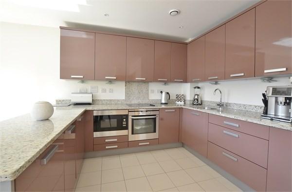 2 Bedrooms Apartment Flat for sale in Preston Park Avenue, BRIGHTON, BN1