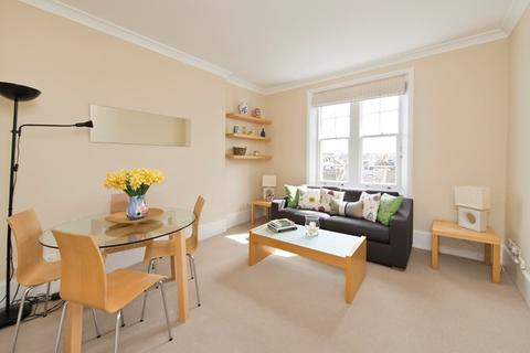 48 Bed Flats To Rent In Central London Apartments Flats To Let Magnificent 2 Bedroom Flat For Rent In London Interior