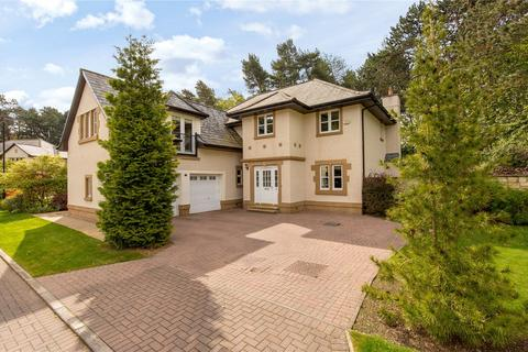 Greenbank Edinburgh Property For Sale