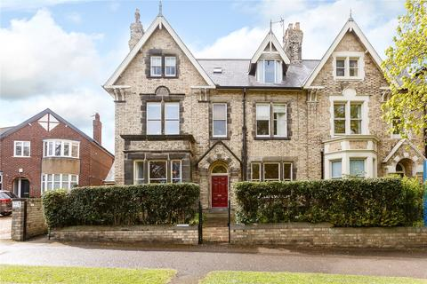 3 bedroom flat for sale - Tadcaster Road, York, YO24
