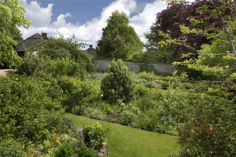 Land for sale - Church Road, Wheatley, Oxford, OX33