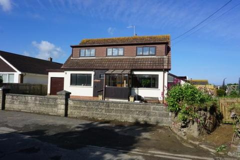 4 bedroom house to rent - Coombe Lane, Widemouth Bay, EX23