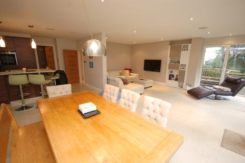 5 bedroom detached house for sale - Blake Hill Crescent, Lilliput, Poole BH14