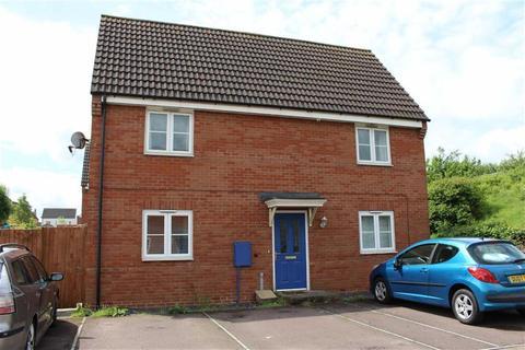3 bedroom end of terrace house to rent - Leeming Walk, Quedgeley, Gloucester
