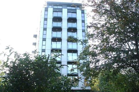 2 bedroom apartment to rent - Fourth Floor  Apartment, Century Tower, Central Chelmsford