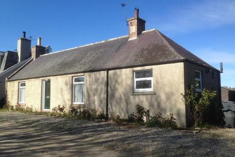 3 bedroom cottage to rent - Hattonburn Cottage, Banchory, AB31