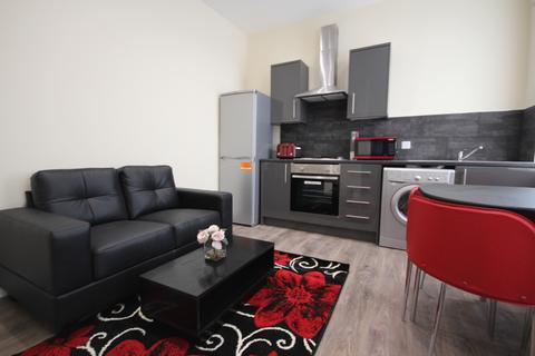 1 bedroom apartment to rent - Francis Street, Leeds, West Yorkshire, LS7