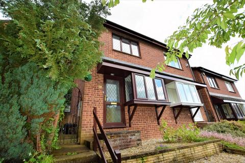 2 bedroom house for sale - Howard Close, Exwick, EX4