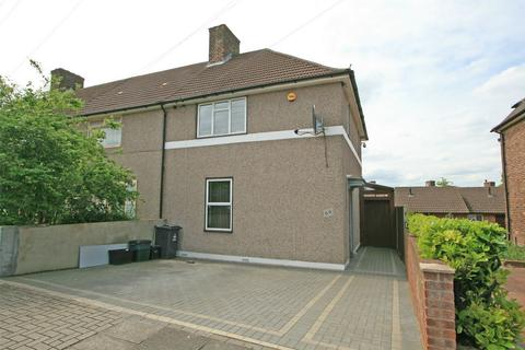 Headcorn road bromley kent 3 bed end of terrace house for The headcorn minimalist house kent