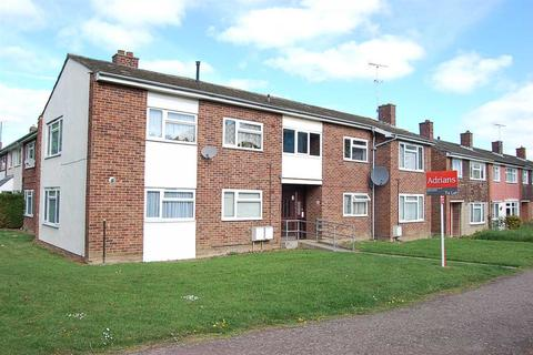 1 bedroom flat to rent - Meadgate Avenue, Chelmsford