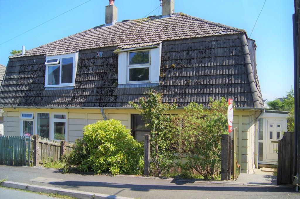 3 Bedrooms House for sale in Princetown