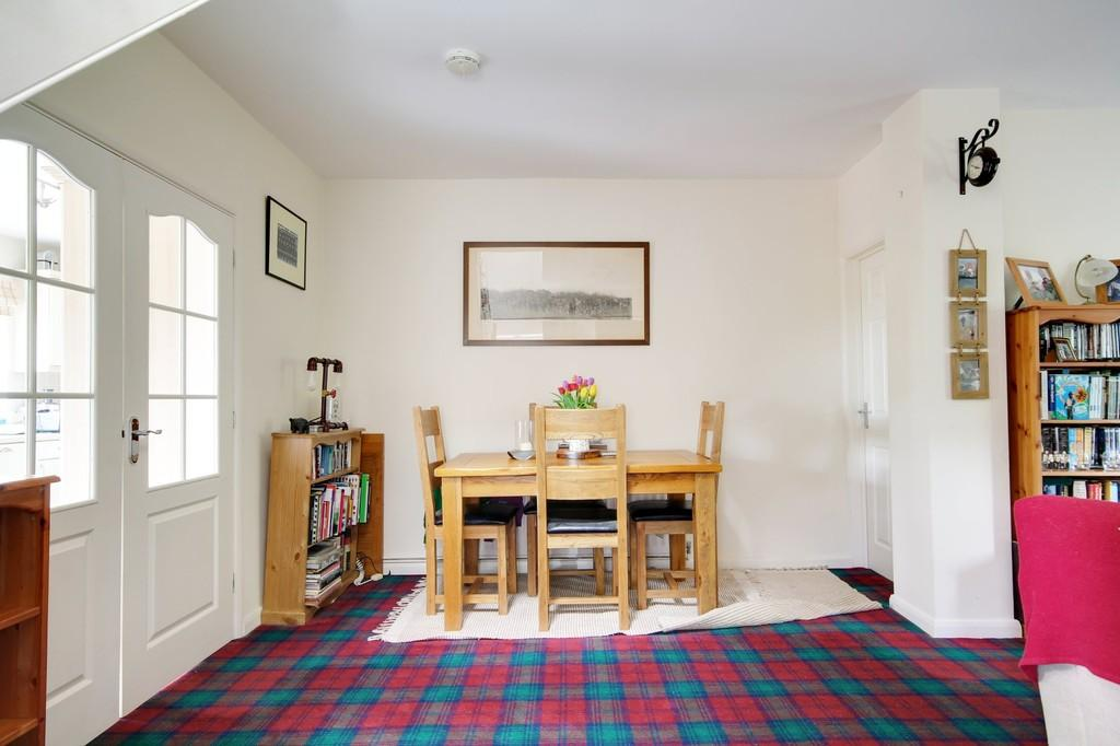 Harlow   Bed Room House For Sale