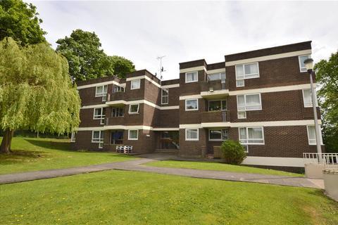 2 bedroom apartment for sale - Newton Park Court, Chapel Allerton, Leeds