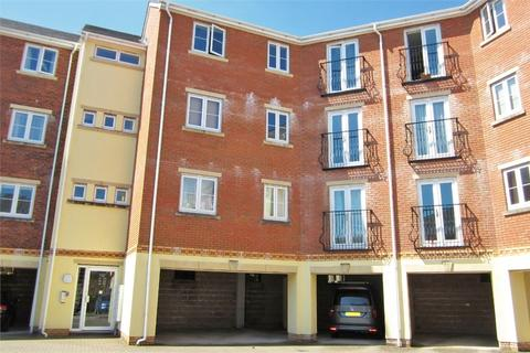 2 bedroom flat to rent - Rowsby Court, St Michaels Court, Pontprennau, Cardiff, Cardiff