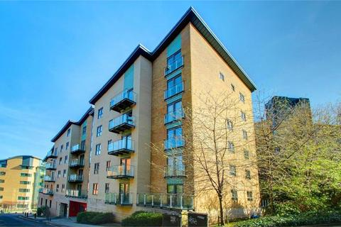 2 bedroom flat for sale - Manor Chare Apartments, Newcastle upon Tyne, Tyne and Wear