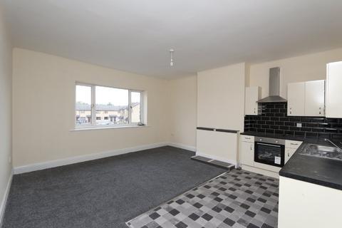 2 bedroom flat to rent - 677A Liverpool Road Irlam