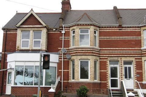 1 bedroom apartment to rent - Pinhoe Road, Exeter