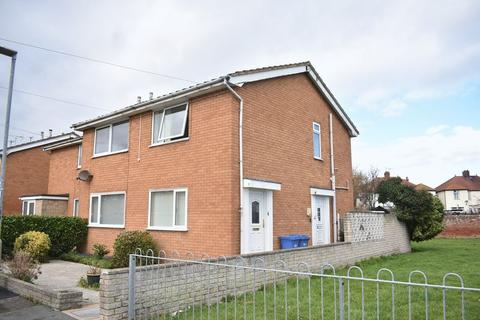 2 bedroom apartment to rent - Clos Gladstone, Rhyl