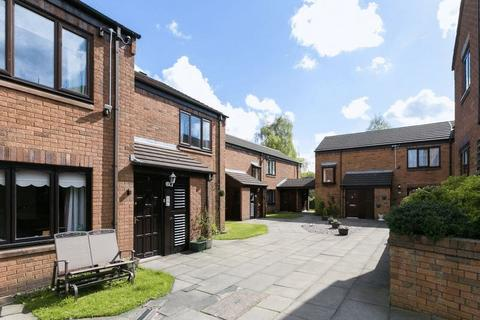 1 bedroom house to rent - Beacon Crossing, Parbold, WN8 7DR