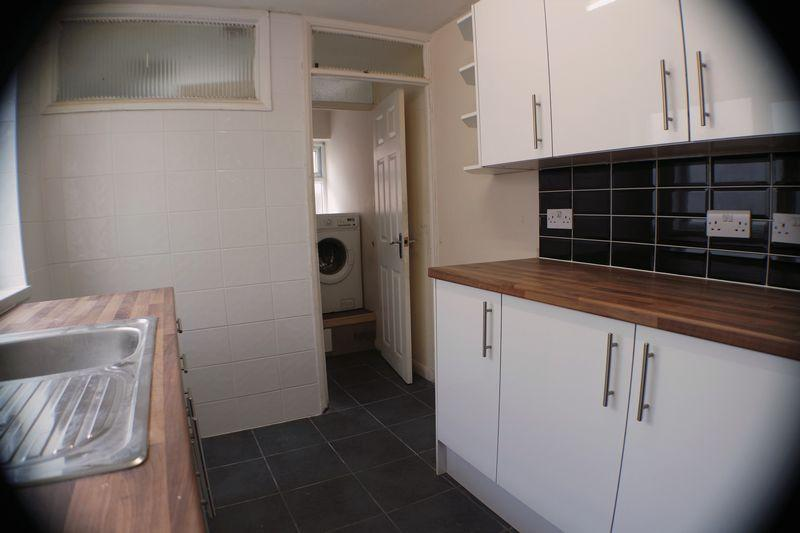 4 Bedrooms Terraced House for rent in Fitzroy Street, Cardiff
