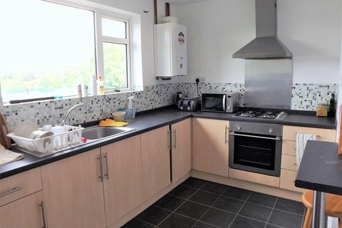 2 bedroom flat to rent - Rookwood Close, Llandaff, Cardiff, CF5 2NR