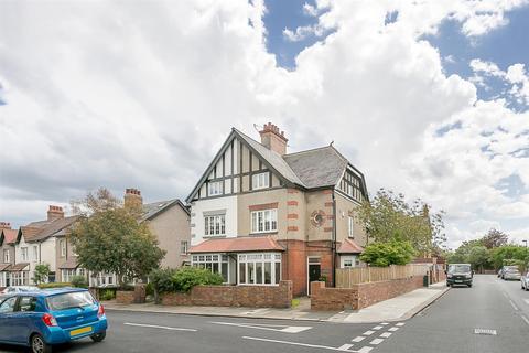 4 bedroom semi-detached house for sale - Elmfield Gardens, Gosforth, Newcastle upon Tyne