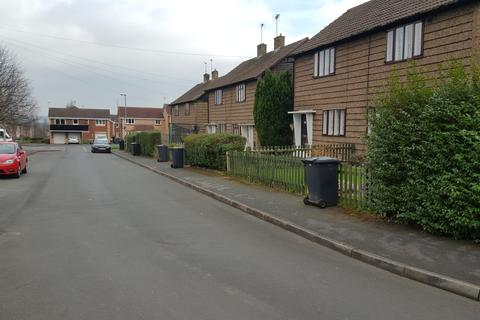2 bedroom semi-detached house to rent - Sugar Hill Close, Oulton, Leeds LS26