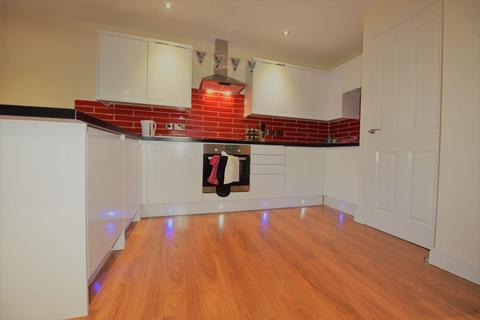 1 bedroom flat to rent - Flat 7, Leeds