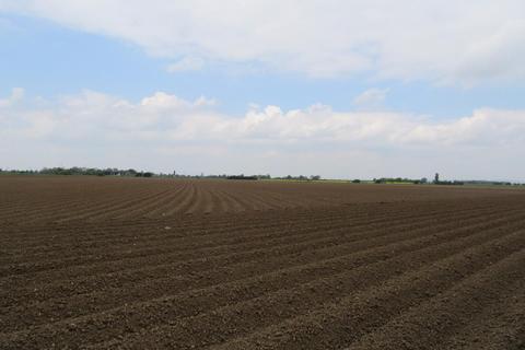 Land for sale - Garthorpe & Adlingfleet
