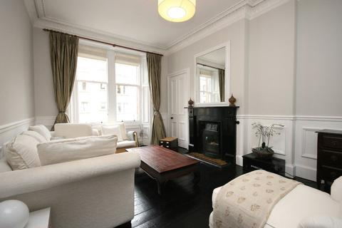 1 bedroom flat to rent - Sloan Street, Edinburgh