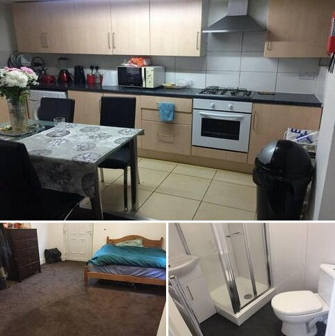 2 bedroom flat to rent - Albert Rd, Burnage, Manchester M19