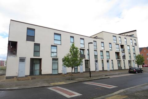 1 bedroom flat for sale - West Street, Upton, Northampton, NN5