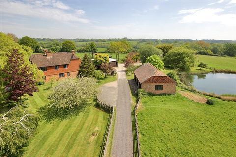 7 bedroom farm house for sale - Smallhythe Road, Tenterden, Kent, TN30