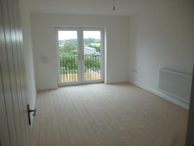 Sedgley Road Penn W Ton Wv4 5 Bed Detached House For