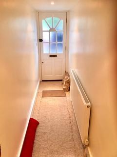 3 bedroom semi-detached house to rent - WASHINGTON ROAD, WORCESTER PARK KT4