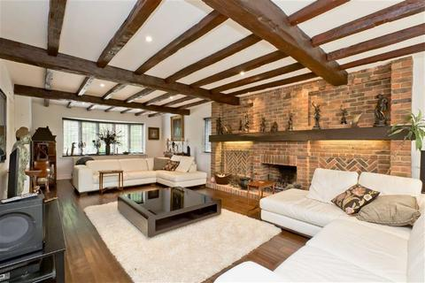 7 bedroom detached house for sale - Dyke Road Avenue, Hove, East Sussex