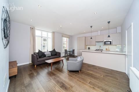 1 bedroom apartment to rent - Church Road, Hove, BN3
