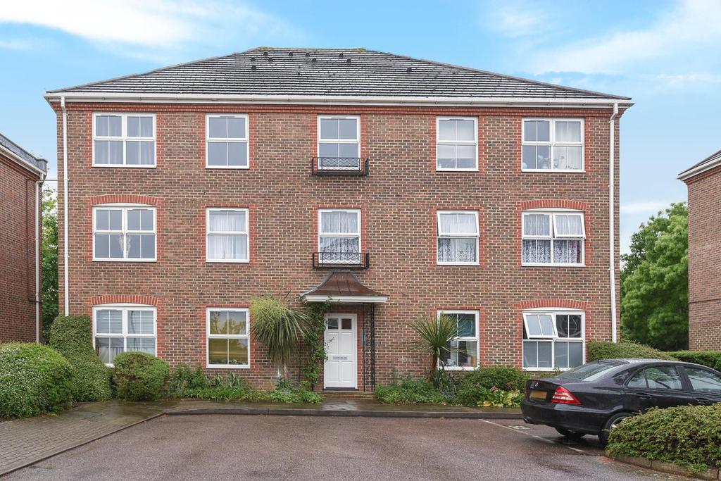 Studio Flat for sale in Paxton Road, Forest Hill, SE23