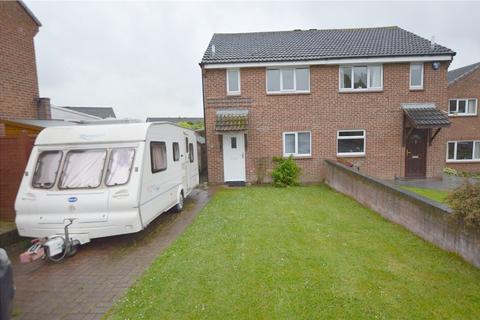 3 bedroom semi-detached house for sale - Elm Croft, Leeds, West Yorkshire