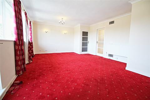 2 bedroom apartment to rent - Watling Court, Jesmond Way, Stanmore, Middlesex, HA7