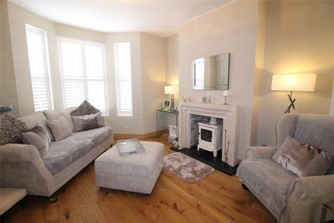 4 bedroom semi-detached house for sale - Marlfield Road, Liverpool, Merseyside, L12