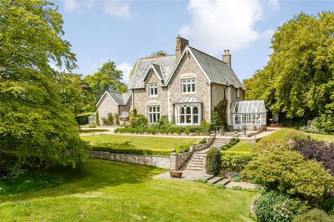 4 bedroom detached house for sale - Stockland, Honiton, Devon