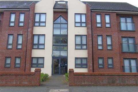 2 bedroom apartment to rent - Church Road, Walton, Liverpool, L4